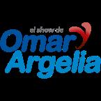Omar y Argelia United States of America