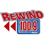 Rewind 100.9 100.9 FM United States of America, South Portland