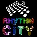 Rhythm City Radio Australia, Melbourne
