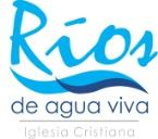 Rios de agua vivas Argentina, Formosa