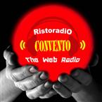 Ristoradio Convento Italy
