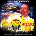 Ritmo Sol Radio Mexico