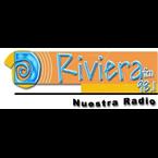 Riviera FM 98.1 FM Mexico, San Miguel de Cozumel