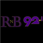 RnB 92.1 1420 AM USA, Columbus
