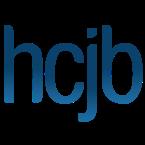 HCJB 89.3 FM Ecuador, Quito
