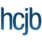 HCJB 89.3 89.3 FM Ecuador, Quito
