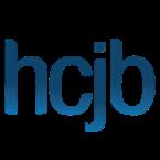 HCJB FM 89.3 FM Ecuador, Quito
