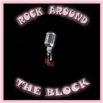 Rock Around The Block United Kingdom