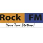 Rock FM Tanzania Tanzania
