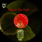 RockTheFolk Germany, Flieden