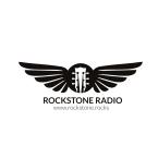 Rockstone Radio Ukraine, Kyiv