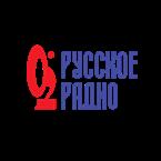 Русское Радио 103.6 FM Russia, Naberezhnye Chelny