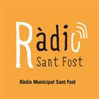 Ràdio Sant Fost Spain, Barcelona