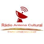 Rádio Antena Cultural Brazil