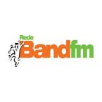 Rádio Band FM 99.5 FM Brazil, São José do Rio Preto