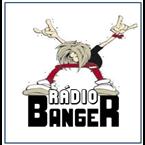 Rádio BangeR Brazil