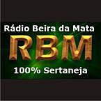 Rádio Beira da Mata Brazil, Goiânia
