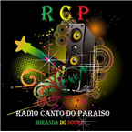 Rádio Canto do Paraíso Portugal