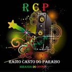 Rádio Canto do Paraíso Portugal