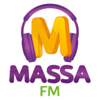 Rádio Massa FM (Cacoal) 90.3 FM Brazil, Porto Velho
