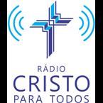 Rádio Cristo para Todos Brazil, Porto Alegre