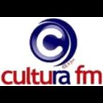 Rádio Cultura FM 105.9 FM Brazil, Erechim