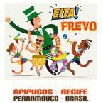 Rádio Eita! Frevo Brazil, Recife