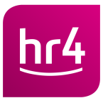hr 4 101.7 FM Germany, Göttingen