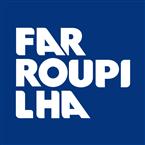 Rádio Farroupilha AM 680 92.1 FM Brazil, Porto Alegre