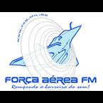 Rádio Força Aérea FM (Foz do Iguaçu) 90.1 FM Brazil, Foz do Iguaçu