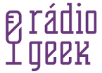 Rádio Geek Brazil