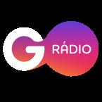 Rádio Geração Brazil, Americana