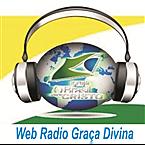 Rádio Graça Divina Brazil, Apucarana