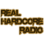Real Hardcore Radio Netherlands, Poortugaal