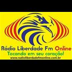 Rádio Liberdade FM Online Brazil, São Gonçalo dos Campos