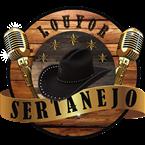 Rádio Louvor Sertanejo Brazil, Rio de Janeiro