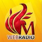 Rádio Madureira Lages Brazil, Lages