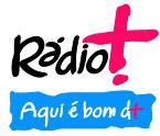 Rádio Mais 960 AM Brazil, Maringá