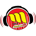 Rádio Marília FM Brazil, Marília