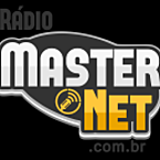 Rádio Master Net Brazil