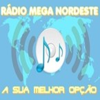 Rádio Mega Nordeste Brazil, Afogados da Ingazeira