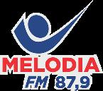 Rádio Melodia 87.9 FM Brazil, Sete Lagoas