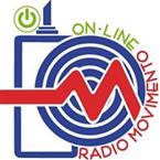 Rádio Movimento Portugal Portugal
