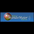 Rádio Mundo Maior Brazil, Vitória