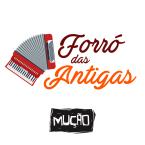 Rádio Mução FM Brazil, Natal