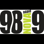 Rádio Nova 98.9 FM Portugal, Porto