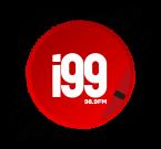 I99 98.9 FM Ecuador, Guayaquil