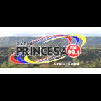 Rádio Princesa FM 99.1 FM Brazil, Crato