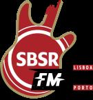 Rádio SBSR 90.4 FM Portugal, Lisbon
