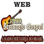 Rádio Sertanejo Gospel SC Brazil, Joinville